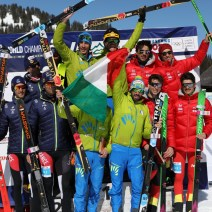 ISMF World Cup SprintRace2019 Relay race (5)