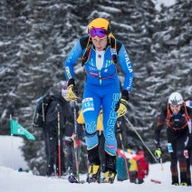 ISMF World Cup SprintRace2019 Vertical race (16)
