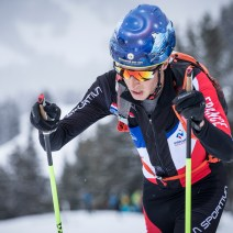 ISMF World Cup SprintRace2019 Vertical race (27)