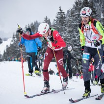 ISMF World Cup SprintRace2019 Vertical race (37)