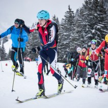 ISMF World Cup SprintRace2019 Vertical race (38)