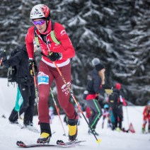 ISMF World Cup SprintRace2019 Vertical race (40)