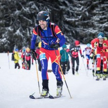 ISMF World Cup SprintRace2019 Vertical race (42)