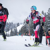 ISMF World Cup SprintRace2019 Vertical race (45)