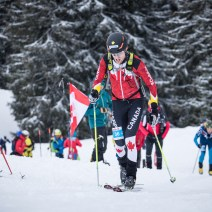 ISMF World Cup SprintRace2019 Vertical race (48)
