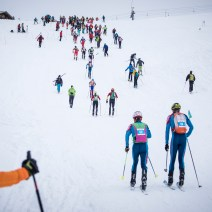 ISMF World Cup SprintRace2019 Vertical race (51)