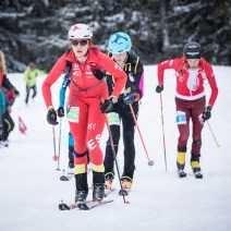 ISMF World Cup SprintRace2019 Vertical race (7)