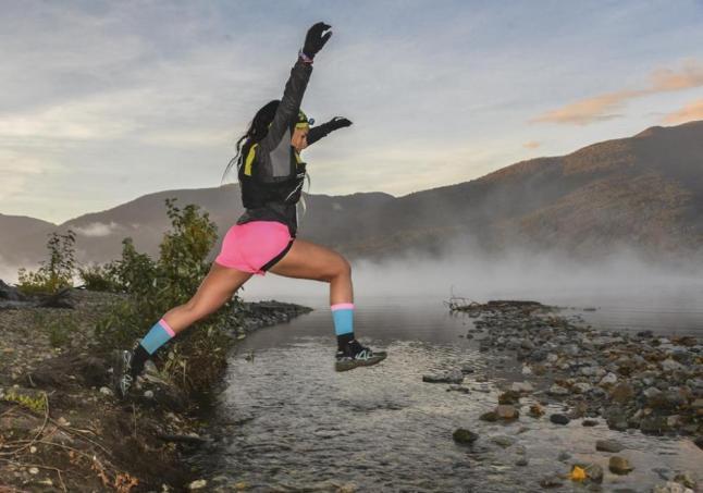 patagonia-run-2018-fotos-trail-running-argentina-org-21