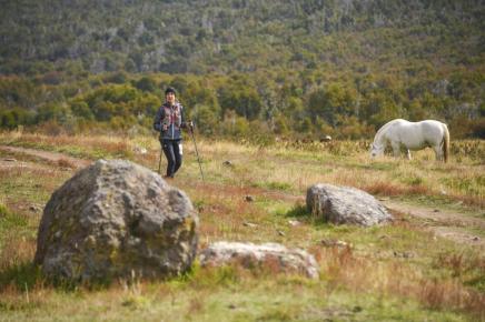 patagonia-run-2018-fotos-trail-running-argentina-org-33