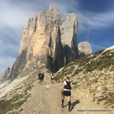lavaredo-ultra-trail-2016-fotos-35