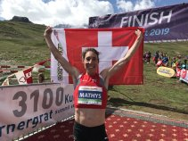 maude-mathys-campeona-europa-mountain-running-2019-foto-swiss-ahtletics-2