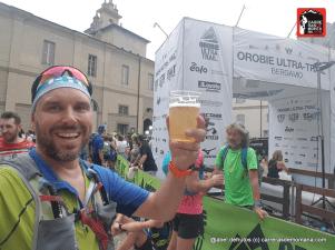 Orobie Ultra Trail 2019 photo gallery mayayo (24)