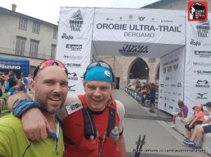 Orobie Ultra Trail 2019 photo gallery mayayo (27)