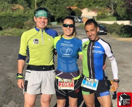 maraton-volvic-vvx-2019-carreras-montac3b1a-francia-31-copy