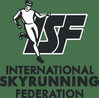 international skyrunning federation