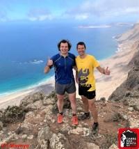 haria extreme 2020 carreras de montaña (6)