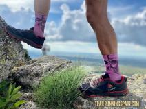 cimalp 864 drop control trail running shoe mayayo (14)