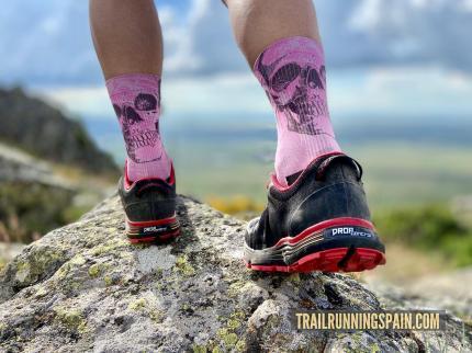 cimalp 864 drop control trail running shoe mayayo (15)