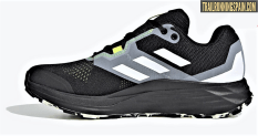 Adidas_flow_11