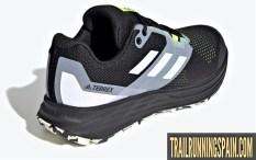 Adidas_flow_6