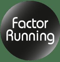 Factor_running