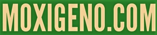 moxigeno_logo