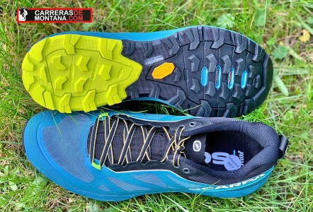 scarpa-rapid-trail-running-3
