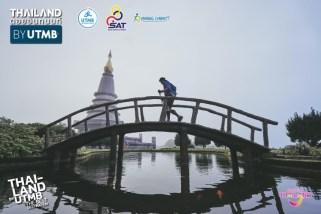 thailand-by-utmb-12