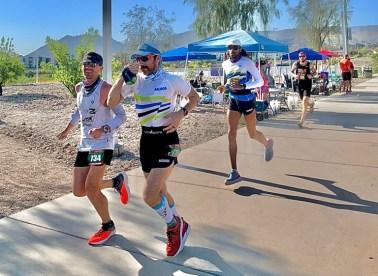 ultrarunning-usa-100-miles-championship-2021-5