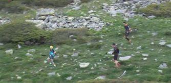 Andorra_100_Claudia_mayayo