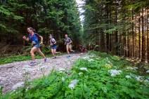 Tatra race 2021_012