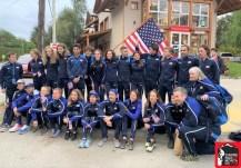 mundial-carreras-de-montana-wmra-k42-patagonia-18-Copy