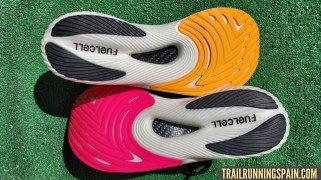 NEW BALANCE FUELCELL RC ELITE V2_4