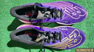 NEW BALANCE FUELCELL RC ELITE V2_5