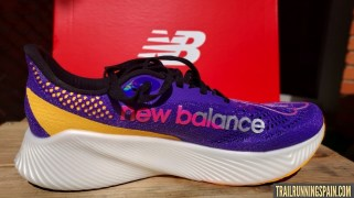 New-Balance-Fuelcell-RC-Elite-v2-review-mayayo-15