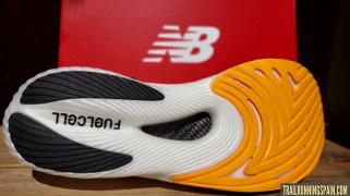 New-Balance-Fuelcell-RC-Elite-v2-review-mayayo-21