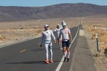 badwater-ultramarathon-135-2021-adventure-corps