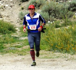 brooks-cascadia-5-en-leadville-100-miles-2010