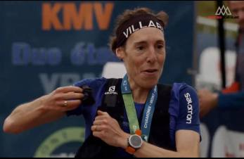 marathon-mont-blanc-2021-maude-mathys-2