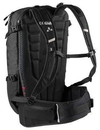Moab_pro_II_backpack_3