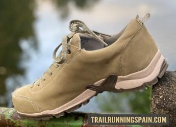 Garmont_Tikal_shoes_3