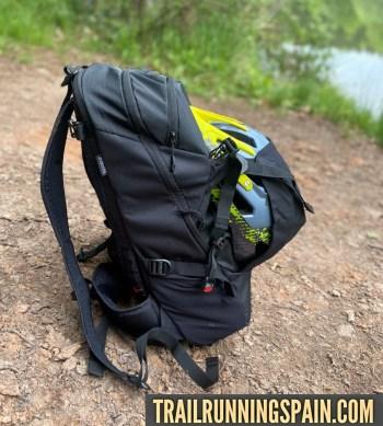 Moab_pro_II_backpack_9
