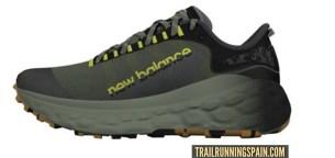New_Balance_more_v2_trailrunningspain_7