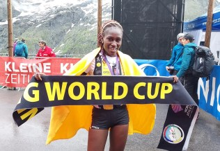 WMRA World Cup Grossglockner @abeldefrutos (6) (Copy)