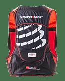 compressport ultra 140g backpack