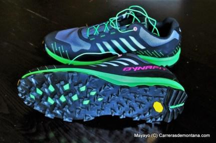 dynafit-feline-vertical-zapatillas-trail-running-foto-mayayo-13