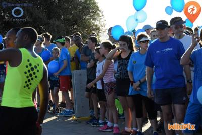 Standard Bank World diabetes day fun run 201823799973_10155817389192192_8907254398506048367_o