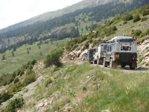 www.trailsandtracks.co.uk