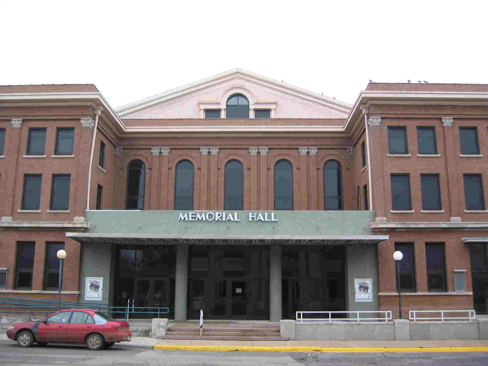 Hutchinson, KS