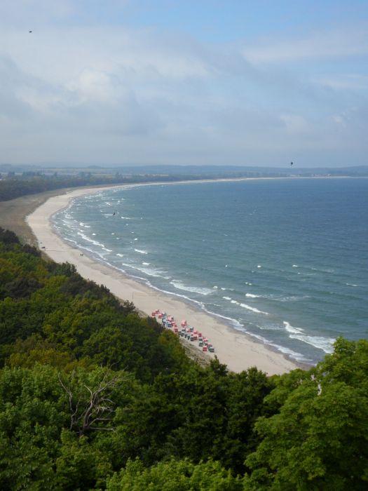 Der Große Strand